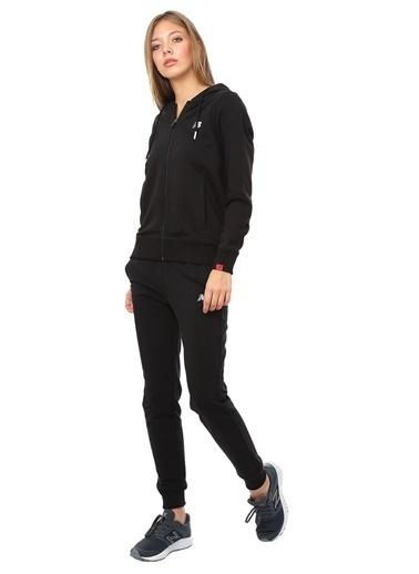 New Balance Sweatshirt Renkli